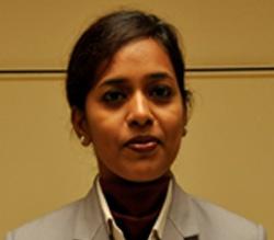 P. Vijaya Lakshmi